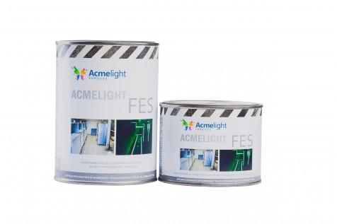 Acmelight FES - краска для систем безопасности