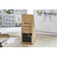 AcmeLight Grout - светящаяся декоративная затирка