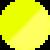 Желтый с желтым свечением