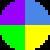 Ассорти (все цвета)
