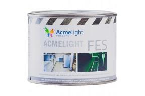 Светящаяся краска для систем безопасности AcmeLight FES
