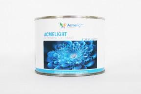 Флуоресцентная краска по пластику Acmelight Fluorescent Paint for plastic