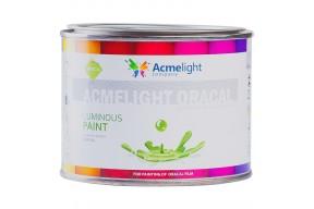 Светящаяся краска для пленки оракал AcmeLight Oracal