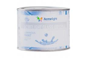 Светящаяся краска для стекла и керамики AcmeLight Glass Original
