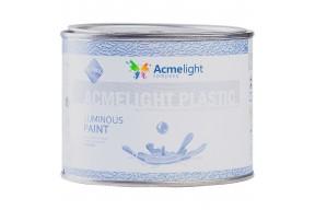 Светящаяся краска по пластику AcmeLight Plastic