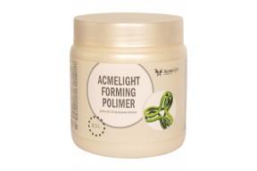 Светящийся полимер AcmeLight Forming Polimer