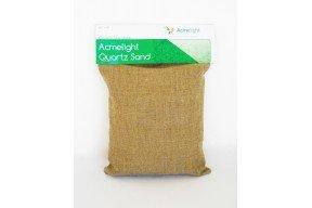 Светящийся кварцевый песок Acmelight Quartz Sand