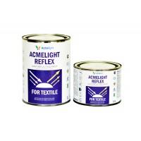 Acmelight Reflex Textile – светоотражающая краска для текстиля